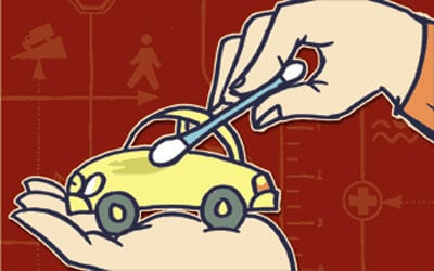 Veja dicas de manutenção para seu carro
