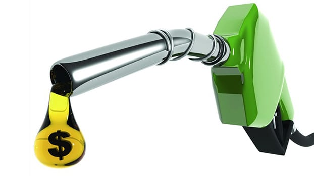 Dica: como economizar combustível