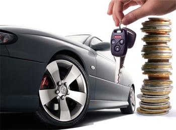 Qual o momento certo para vender seu carro?