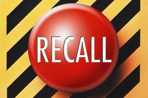 Novo recall Nissan: ampliação do recall por airbags defeituosos