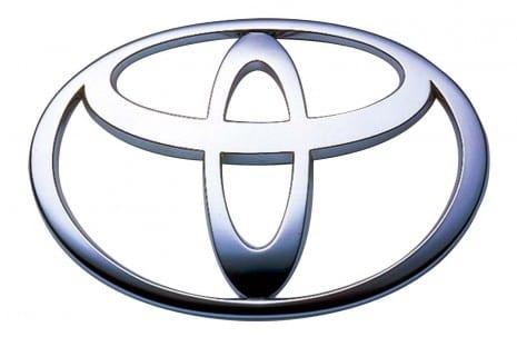 Recall Toyota: empresa convoca Hilux e SW4 por problemas nos airbags