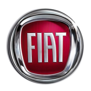 Fiat confirma novos modelos no Brasil