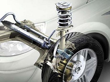 """Entenda os """"sinais ruins"""" sobre o sistema de freios do seu carro"""