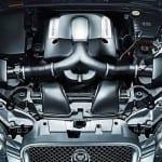 Saiba quais são as diferenças entre os motores 1.0, 1.4, 1.6, 1.8, 2.0