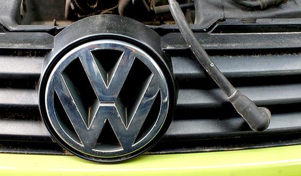 Recall Volkswagen: mais de 54 mil unidades, sendo oito modelos diferentes da montadora