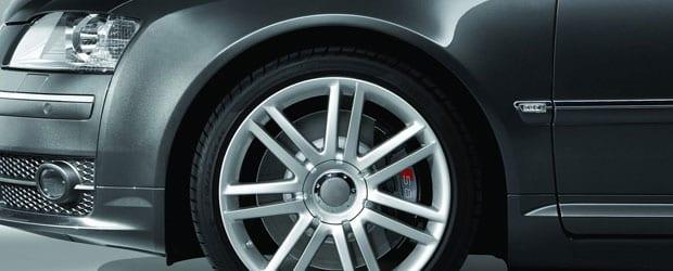 Dica: a importância da calibragem de pneus