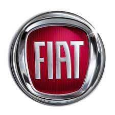 Palio e Strada, da Fiat, iniciam recall