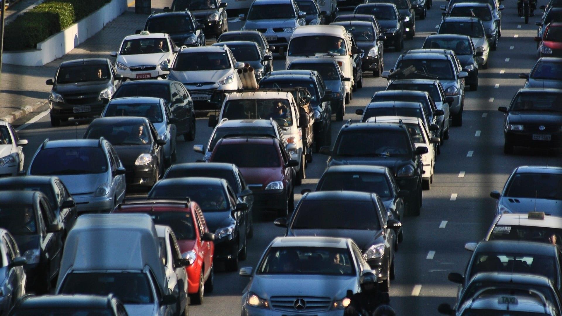 Segurança: como se esquivar dos perigos do trânsito