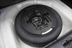 Como evitar o roubo de estepe de seu carro