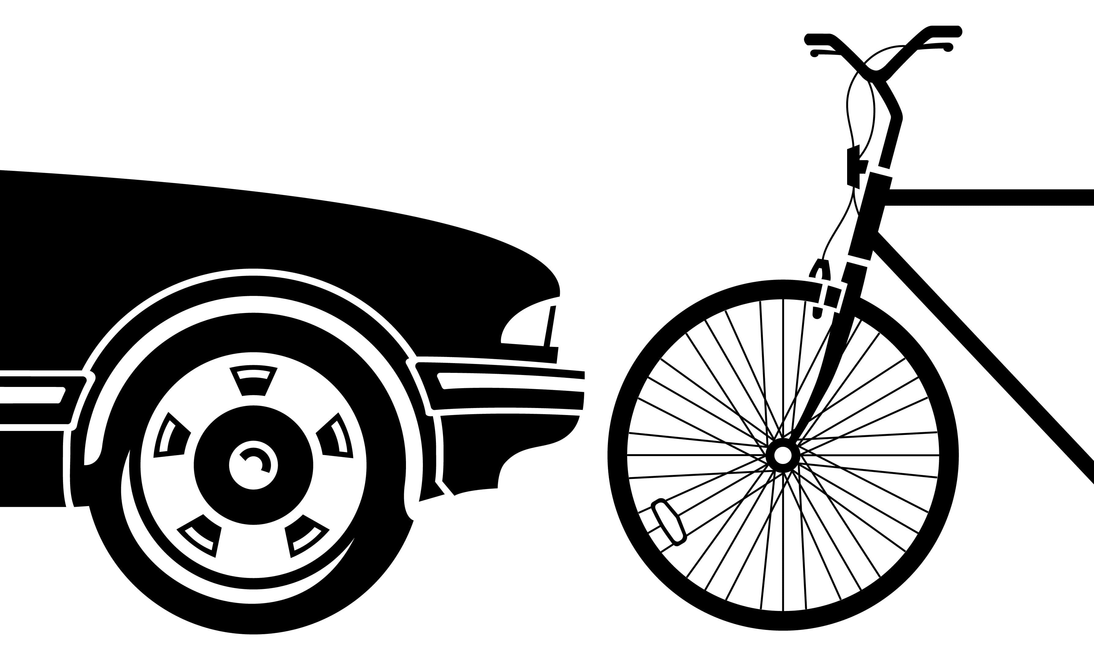 """Dia Mundial sem Carro – """"Semana da Mobilidade"""""""