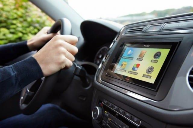 Que tal escolher seu próximo carro pelo seu smartphone?