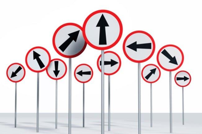 Novas leis de trânsito: multas mais caras e com maior punição a partir de novembro