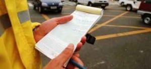 Atente-se ao que mudou nos valores das multas!