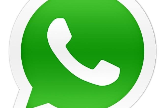 A Auto Peças Molina agora atende seus clientes via Whatsapp