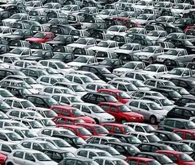 Lojas de auto peças