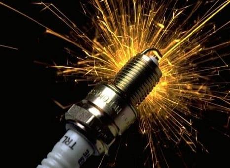 Fabricante de velas de ignição estabelece meta ambiciosa