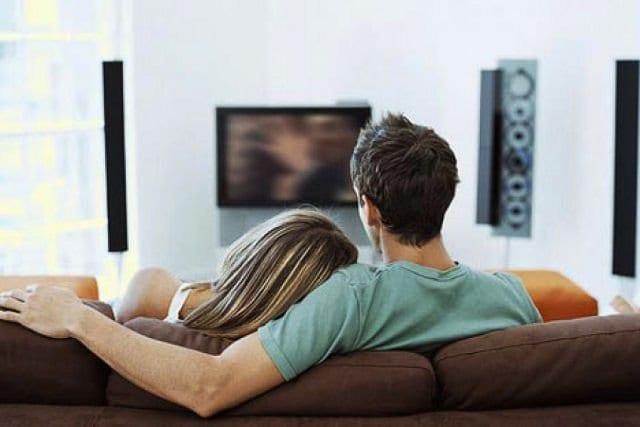 Filmes para o dia dos namorados. Aos amantes de duas rodas!