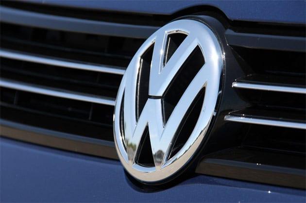 Recall anunciado em Volkswagen Amarok 2015