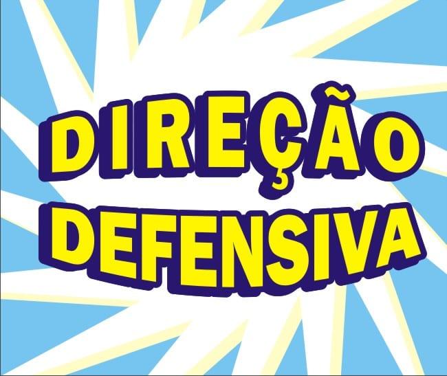 Direção Defensiva E Segurança Ao Volante Blog Auto Peças