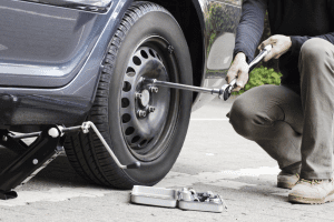 Pode parecer que não, mas os pneus interferem no comportamento do seu carro.