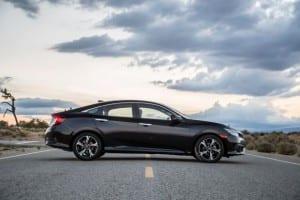 Design inovador e motorização turbo estão entre as novidades.