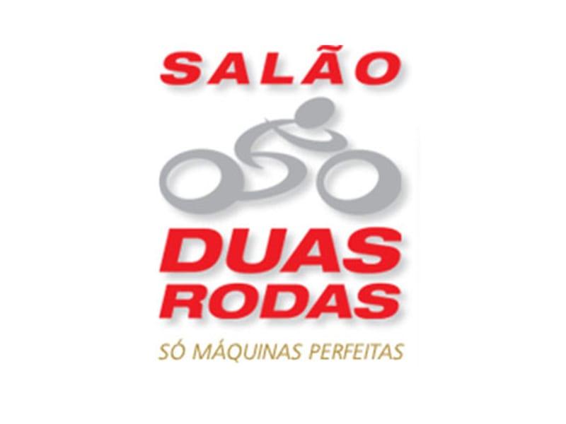 Salão Duas Rodas 2015: novidades especiais para os motomaníacos!