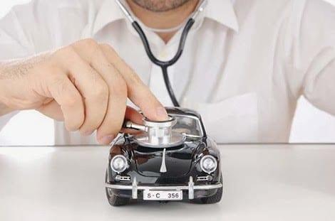Saiba quais itens essenciais é preciso checar no carro antes de viajar