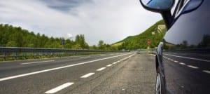 Antes de cair na estrada, nada melhor do que conferir se o carro está em boas condições de uso. Fazer a manutenção evita acidentes, multas, gastos não programados e garante uma viagem tranquila.