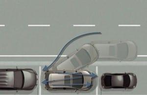 A famosa baliza é um movimento que exige prática para ser perfeita e, por vezes, parar o carro rente à calçada pode trazer um transtorno.