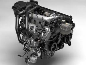 Motor (Foto divulgação).