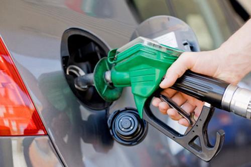 12 Dicas Para Economizar Combustível
