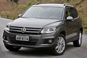 VW-Tiguan-1