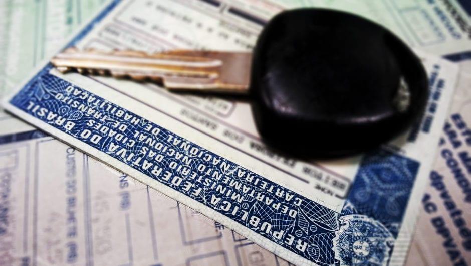 Código de Trânsito Brasileiro: CNH passa a ter validade de 10 anos