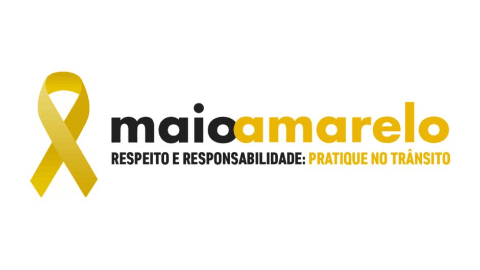 Maio Amarelo: respeito e responsabilidade salvam vidas