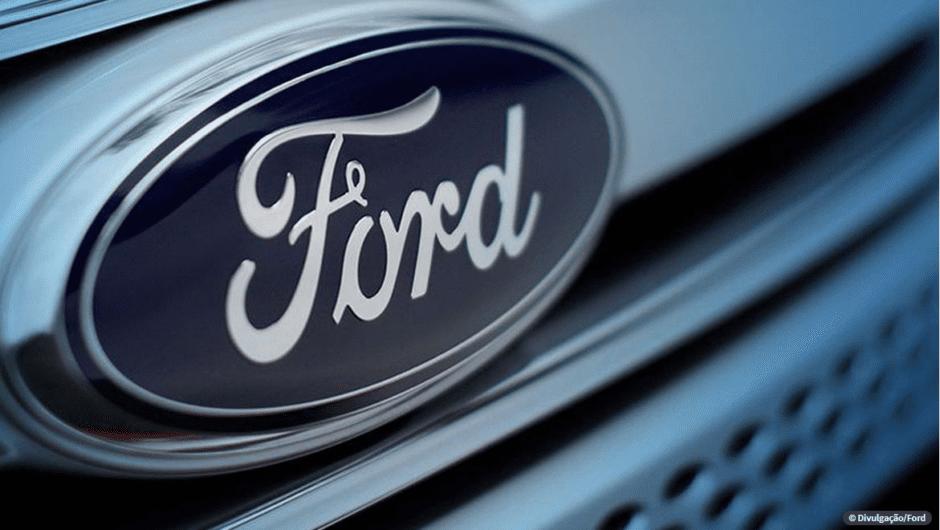 Carros brasileiros da Ford que deixaram e deixarão saudades