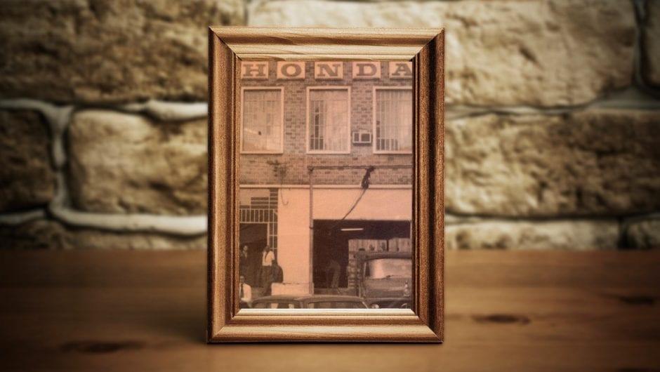 A crença no poder dos sonhos à originalidade dos produtos, essa é a Honda Motor Co. Ltda.