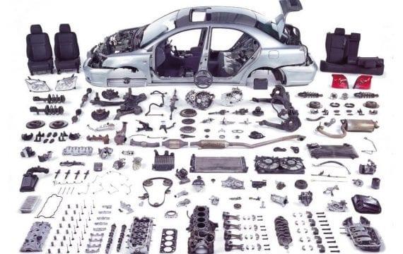 Qual a importância de escolher uma auto peças de qualidade