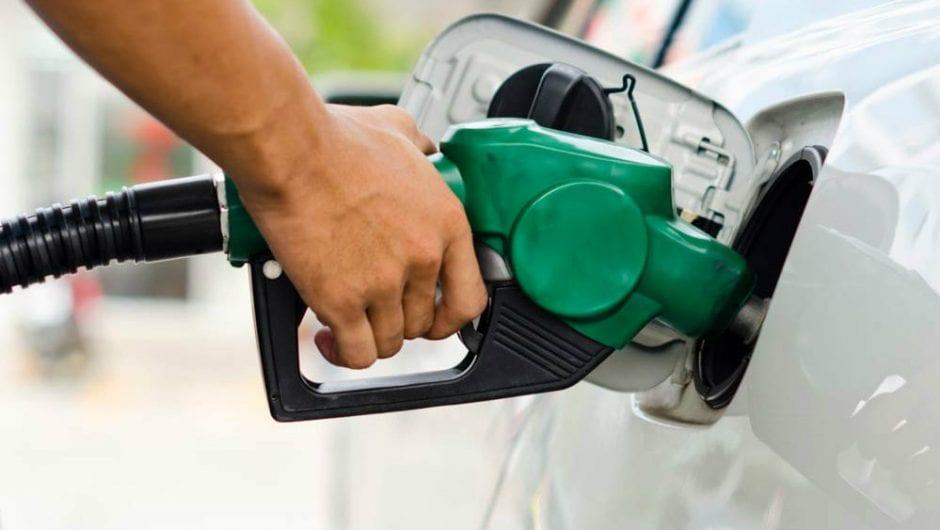 Dica: como gastar menos combustível com o aumento que vem por aí