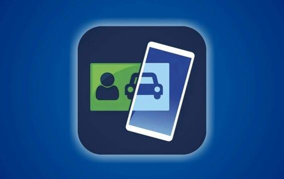 Aplicativo Carteira Digital de Trânsito (CDT) ganha novos recursos
