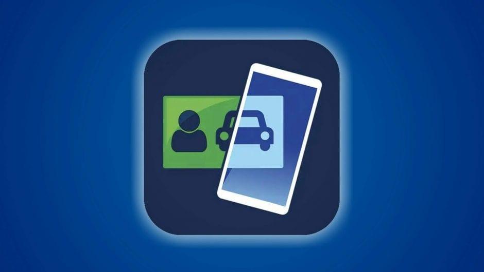 Aplicativo: CNH Digital vai permitir pagamento de multa com 40% de desconto