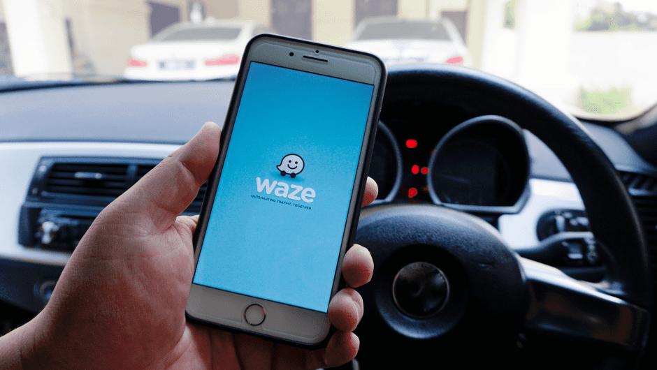 Aplicativo Waze ganha voz do ex-presidente Lula para guiar motoristas