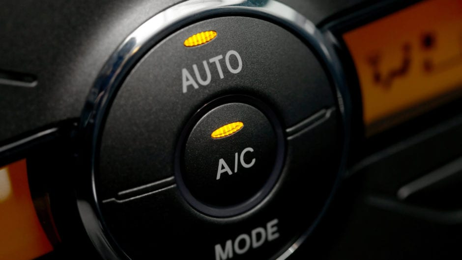 Ar-condicionado do carro: dicas que você precisa saber