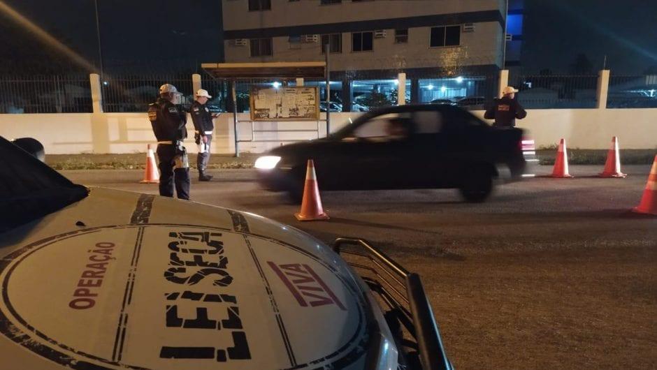 Bafômetro: projeto de lei prevê equipamento obrigatório em veículos