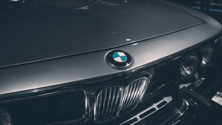 Recall BMW: os modelos X5 e X6 são chamados para substituição dos airbags mortais da Takata