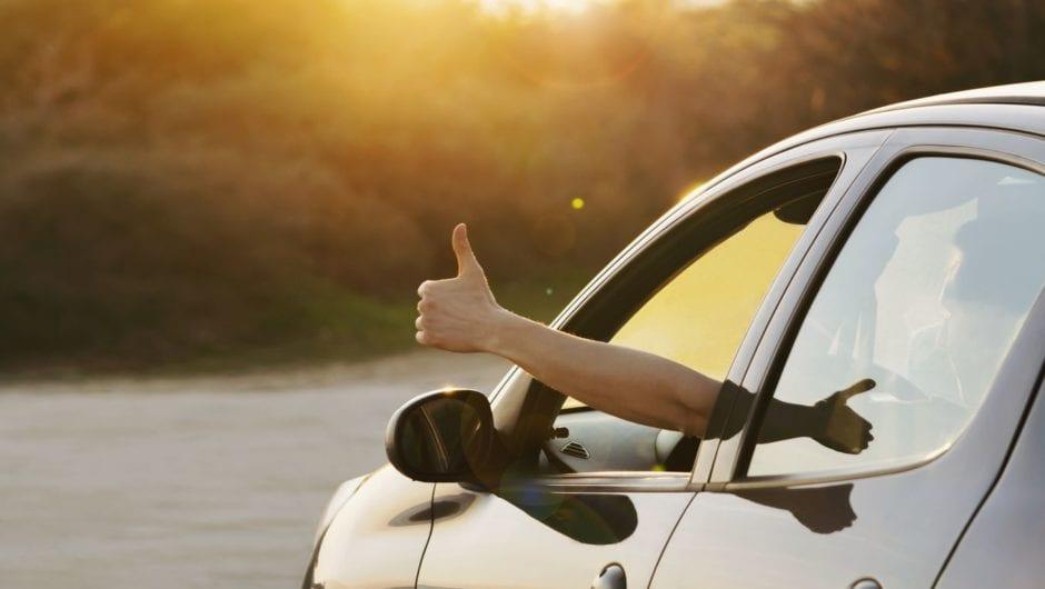 RNPC: O que é o Registro Nacional Positivo de Condutores?