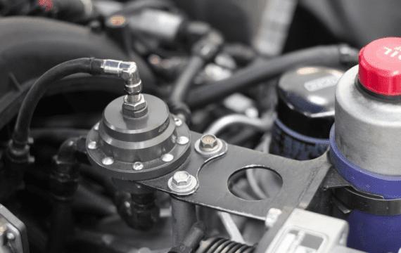 Bomba de combustível: quais as principais falhas