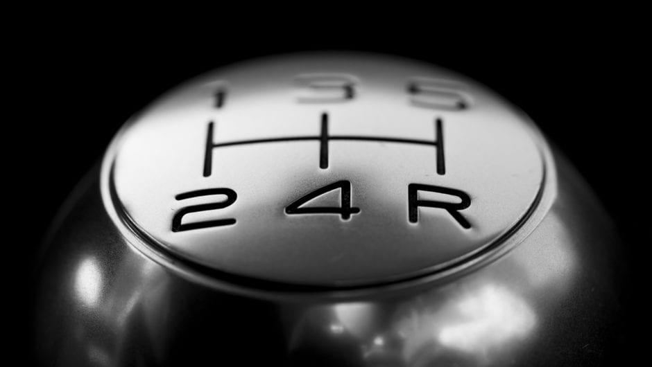 iMT: Hyundai resgata tecnologia de câmbio manual sem pedal de embreagem