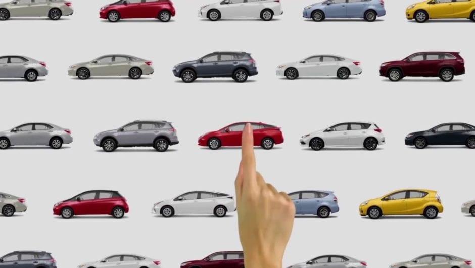 Carro pela internet: melhores práticas de como comprar um automóvel pela web com segurança