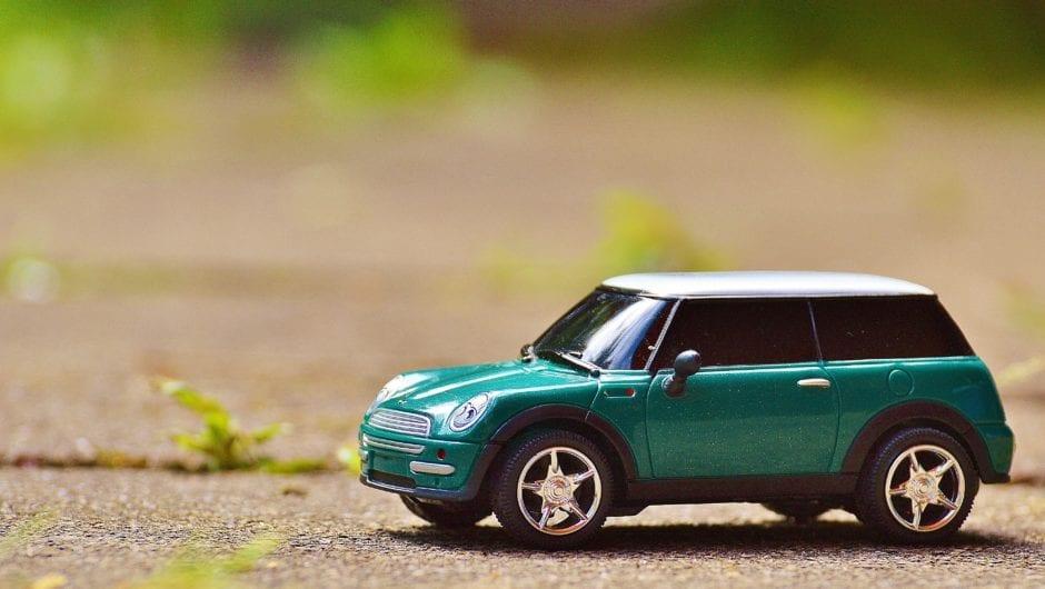 Carro por assinatura: descubra uma nova maneira de usar o carro