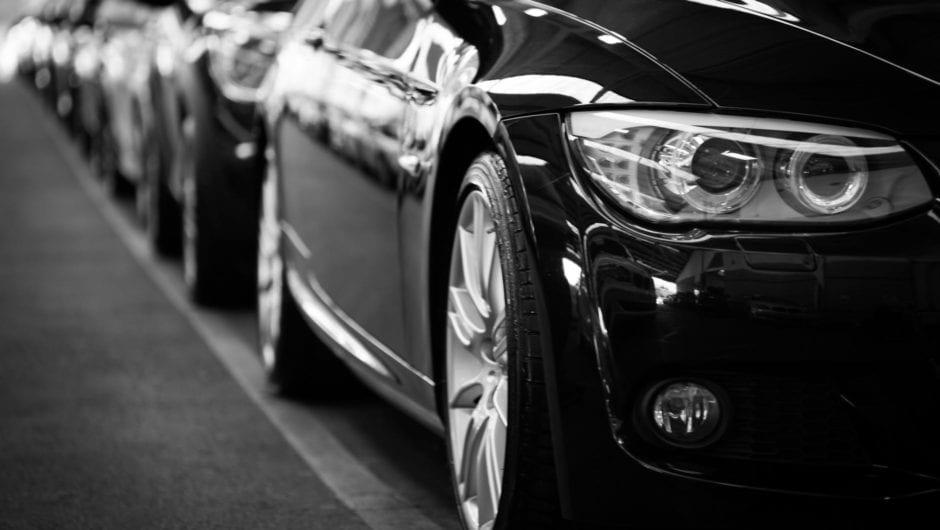 Carros por assinatura: a nova onda do setor automotivo